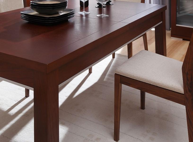 stół Czoko