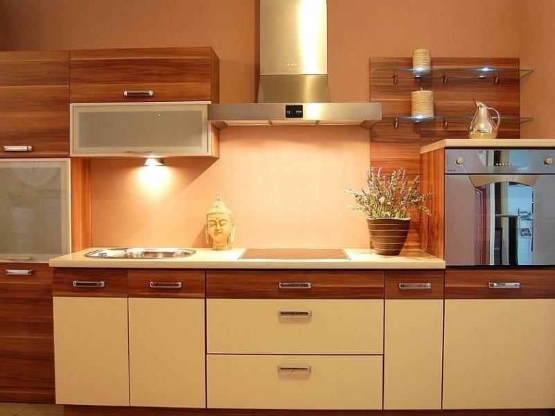 Ciepła i lekka kuchnia
