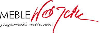 logo meble Wójcik