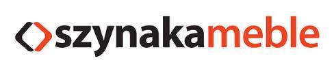 szynaka meble logo