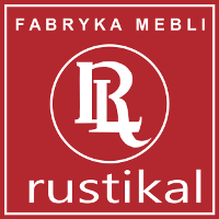 Rustikal