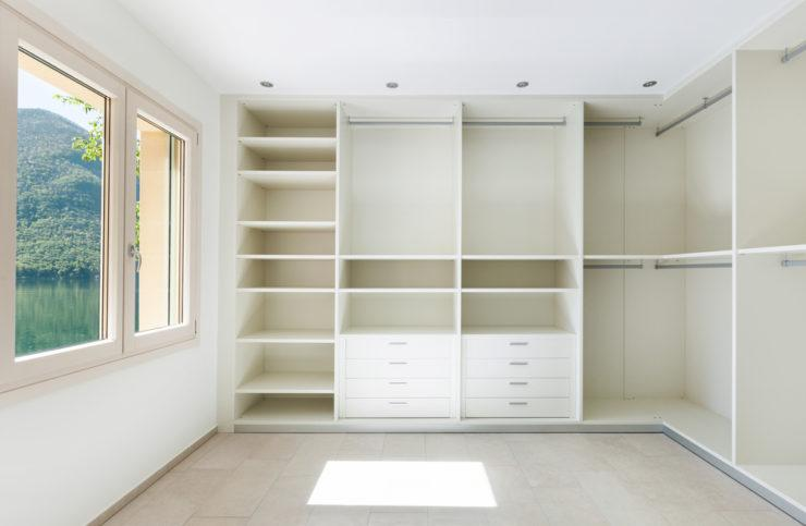garderoba-szafa